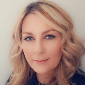 Jenny Acevedo - Early Intervention Director
